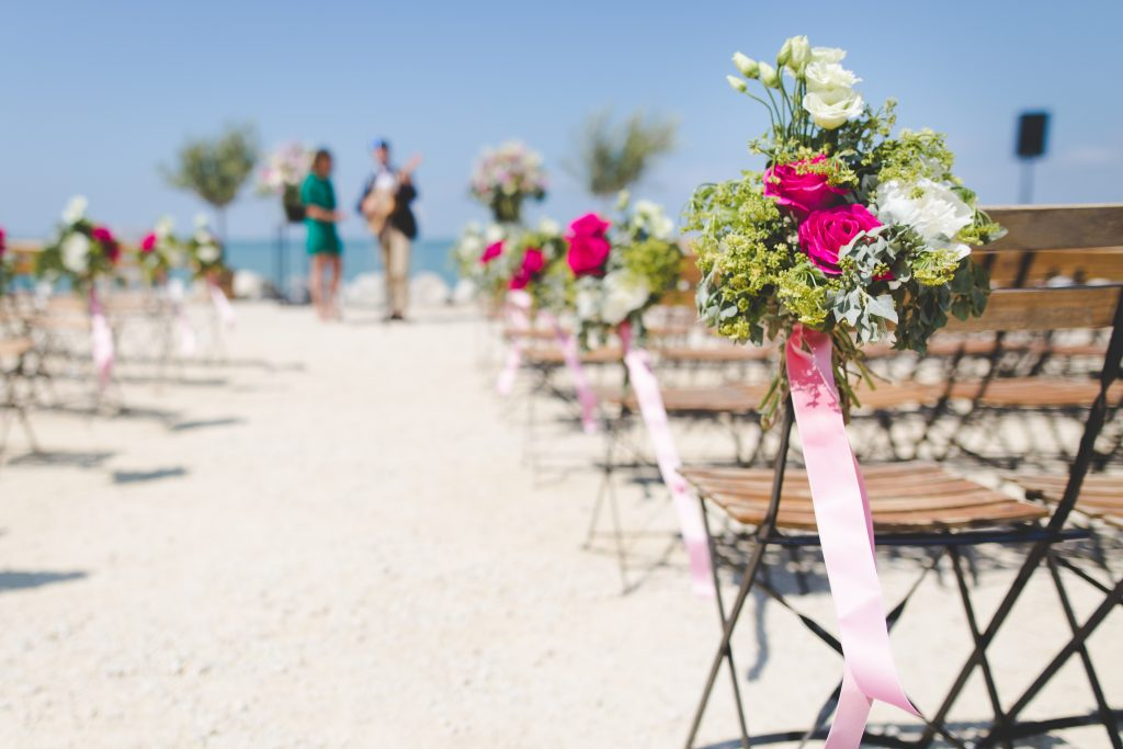 Naples Fl The Perfect Location For Your Destination Wedding