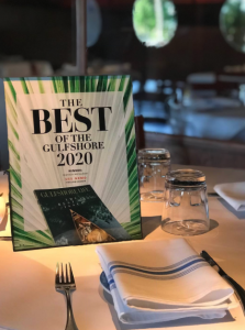 The Best of the Gulfshore 2020
